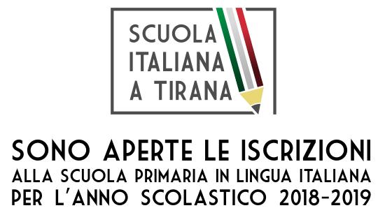 iscrizioni_ad