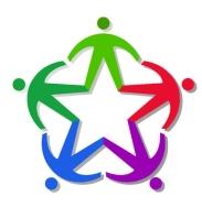 simbolo_SCN